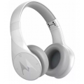 AURICULAR MOTOROLA PULSE ESCAPE BLANCO PULSEESCAPEWHT