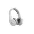 AURICULAR MOTOROLA PULSE ESCAPE BLANCO
