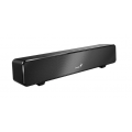 SOUNDBAR GENIUS 100 USB 6W