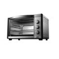 HORNO ELECTRICO PEABODY 60L PE-HE6065 OUTLET