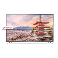 TV LED 65 RCA TS65UHD SMART UHD