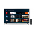 TV LED 50 RCA X50ANDTV SMART 4K ANDROID