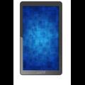 TABLET KANJI PAMPA 10.1 PULGADAS/8.0/1GB RAM/16GB ROM
