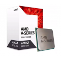 PROCESADOR AMD A8 9600 65 AM4 2MB 3400 AD9600AGABMPK <FONT COLOR=RED>P/ENSAMBLE SOLO EN PC</FONT>