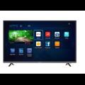 TV LED 43 HYUNDAI SMART UHD HYLED-43UHD