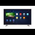 TV LED 55 HYUNDAI SMART UHD HYLED-55UHD2