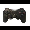 GAMEPAD NETMAK NM-P310 WIRELESS PLAY 3