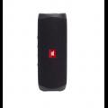 PARLANTE JBL FLIP 5 BLACK11900173553