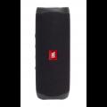 PARLANTE JBL FLIP 5 BLACK 11900173553