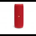 PARLANTE JBL FLIP 5 RED 11900173556
