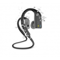 AURICULAR JBL ENDURANCE SPRINT BT BLACK NEON LIME  11900175581