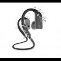 AURICULAR JBL ENDURANCE SPRINT BT BLACK NEON LIME  11900175581