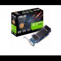 VGA PCI-E GE FORCE GT1030 2GB D5 DVI-HDMI ASUS 90YV0AT1-MTAA00