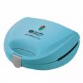 CUPCAKE MAKER ULTRACOMB CC-2500 <FONT COLOR=RED> CAJA CON DETALLES / SIN CAJA </FONT>