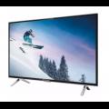 SMART TV LED 40 HITACHI le40smart17