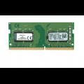 MEMORIA OEM 8GB DDR4-2400 1Rx8 NON-ECC MEM1675