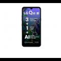 CELULAR LIBERADO LG Q60 LM-X525HA NEGRO 11900271587