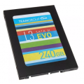 SSD 240GB TEAMGROUP