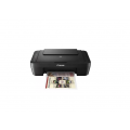 IMPRESORA CANON PIXMA MG3010 MULTIFUNCION WIFI