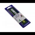 MEMORIA ADATA DDR3 4GB 1600MHz AD3X1600W4G11-SPU