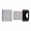 PENDRIVE PNY 32GB 3.0 ELITE-X FIT