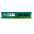 MEMORIA DDR4 8G/2666 CRUCIAL
