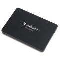 DISCO SSD VERBATIM 2.5 SATA III 128GB 49350