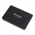 DISCO SSD VERBATIM 2.5 SATA III 256GB 49351