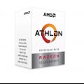 AMD ATHLON 3000G TWO CORE 3.5GHZ VEGA YD3000C6FHBOX