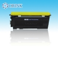TONER ALT P/BROTHER TN350 ORINK/GTC