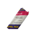 PAPEL FAX 216 X 25 REMINGTON / GTC