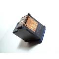 CARTUCHO P/ HP M94 NEGRO BESTJET