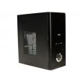 KIT GABINETE OVER M801/802/803/805/806/810 MULTIMEDIA tec/parl/mou F500W