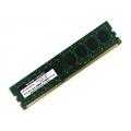 MEMORIA DDR3 8GB/1600 SUPERTALENT