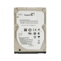 HDD 1TB SEAGATE 7200 SATA III   <font color=red> SOLO EN PC </FONT>