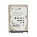 HDD 1TB SEAGATE 7200 SATA III   <font color=red> SOLO EN PC </FONT>