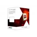 CPU AMD AM3+ FX X6 6300 3.5GHZ 14MB CACHE // EOL