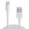 CABLE USB A IPHONE5 8 PIN NM-C82