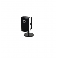 CAMARA IP TP LINK WIFI SC3130G C/ AUDIO OUTLET