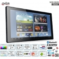 TABLET OVERTECH MID-9639 8GB 9 PULG.