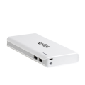 POWER BANK OVER OV-PB10000 BLANCO