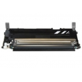 TONER ALT P/BROTHER TN315N GTC/GOBAL NEGRO