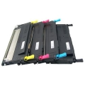 TONER ALT P/BROTHER TN315Y GTC/GLOBAL AMARILLO