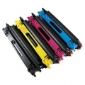 TONER ALT P/SAMSUNG 116 GTC / GLOBAL