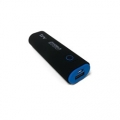 POWER BANK TRV ION/LITIO 2600 MA TIPO BBP003