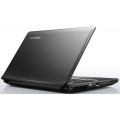 NB LENOVO G475 AMD E450 2GB/500GB WC WIN7 14 SIN BATERIA - <FONT COLOR=RED> OUTLET - SIN GARANTIA</FONT>