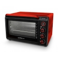 HORNO ELECTRICO ULTRACOMB CONVECCION UC-45CS