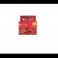 CARTUCHO P/ EPSON M1954 AMARILLO BESTJET / ORINK