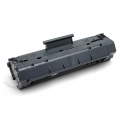 TONER ALT P/HP CE320A GTC/GLOBAL NEGRO