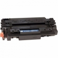 TONER ALT P/HP Q6511A GLOBAL